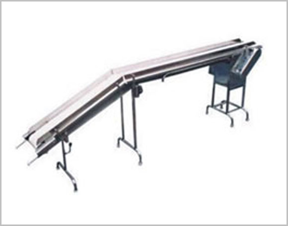 Packing Belt conveyor
